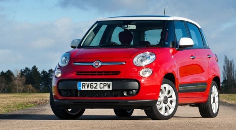 fiat-500l-cammarent-big