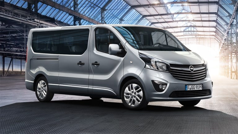 new-opel-vivaro-cammarent