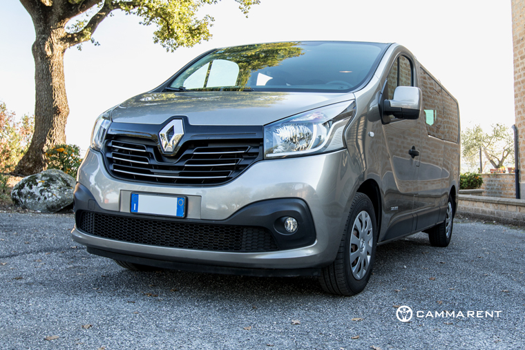 Renault-Trafic-Zen-cammarent