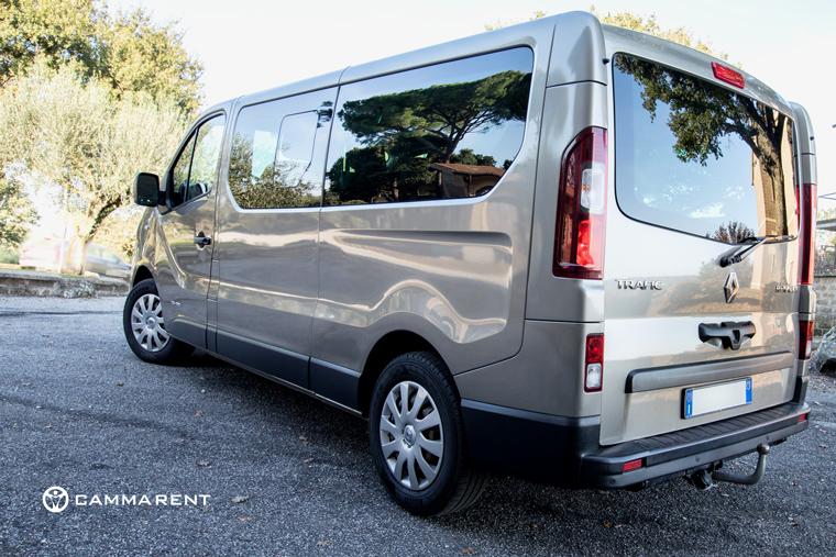 Renault-Trafic-Zen-retro-cammarent-roma