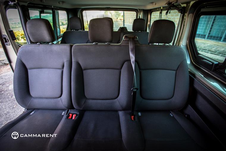Renault-Trafic-Zen-sedili-posteriori-cammarent-roma