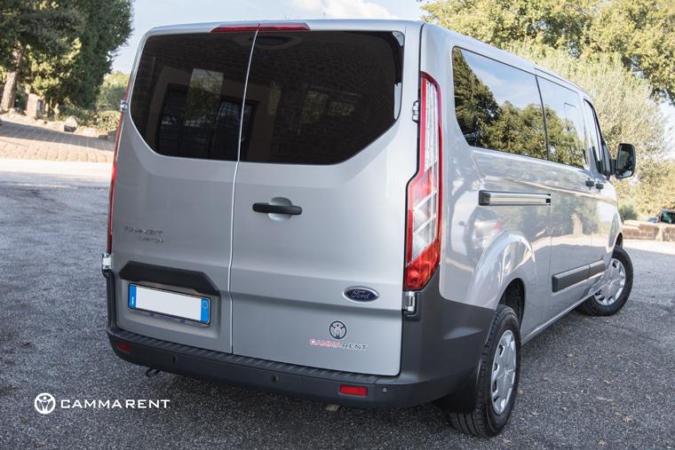 ford-transit-trend-retro-cammarent-roma